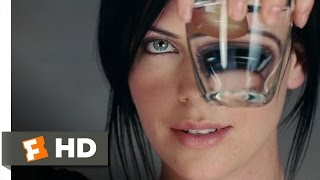 Aeon Flux (4/10) Movie CLIP - Jailbreak (2005) HD