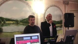 Karaoke - Mille giorni di te e di me - Massimo e Armando