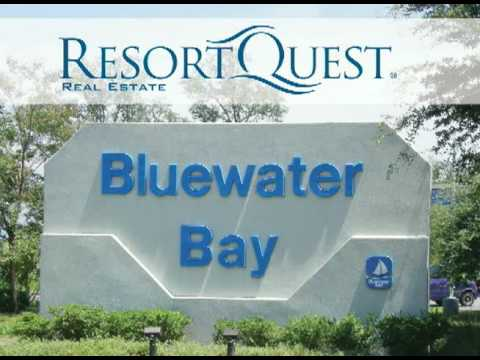 Bluewater Bay and Niceville Real Estate by  ResortQuest Real Estate