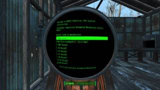 How To Build Ammo Factory Fallout 4 EASY