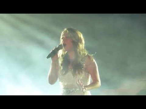 Ailee - Halo @ Singers and trainees HD from YouTube · Duration:  2 minutes 56 seconds