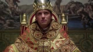 Трейлер Молодой папа