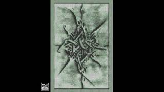 Unsilence - An Unfinished Chapter (Demo) (1996) (Full Demo)