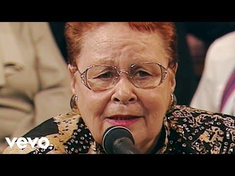 Doris Akers - Sweet Sweet Spirit (Live)