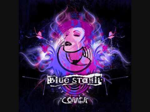 Blue Stahli - Corner