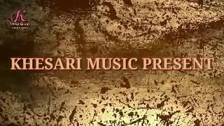 Apne agana nahi suna to aap pachatage hot video song 2018 ka