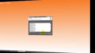 Tutorial - Virtuellen Web-Server erstellen (CunninghamDesigns.de)