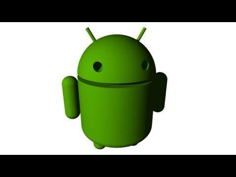 android apps programmieren folge 4 imageview zeichnen. Black Bedroom Furniture Sets. Home Design Ideas