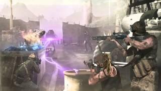 Defiance Ark Hunter Chronicles Episode 1