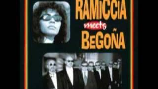 Remiccia & Bang Matu- wine & grine