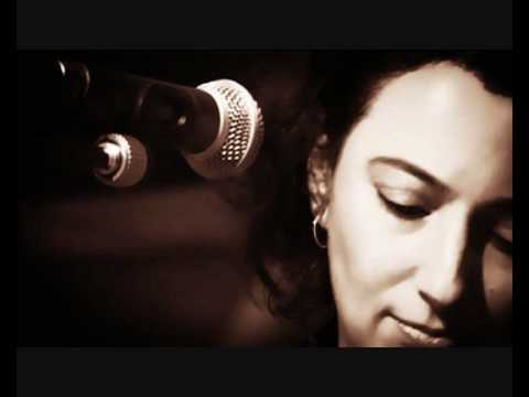 Paula Darwish - Vengê yeno (My Land) [with Kurdish subtitles]