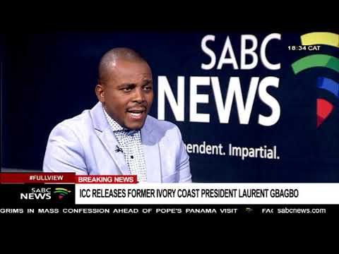 Gauteng Education's intervention in the Hoërskool Driehoek collapse: Steve Mabona