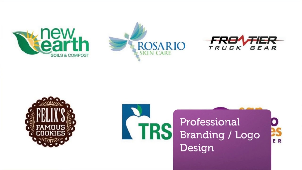 Benson Website Designer Company - SEO & Digital Marketing Services San Antonio