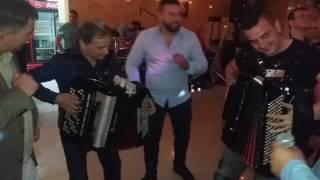 Ork Radeta lestanca svadba Dvor Aleksandar