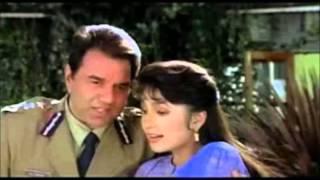 Aaj Raat Chandni Hai Karaoke (Kumar Sanu)