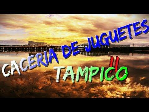 Caceria Juguetes Retro En Wheels WalmartHot megacostrux De 2018 OkPiTXZu