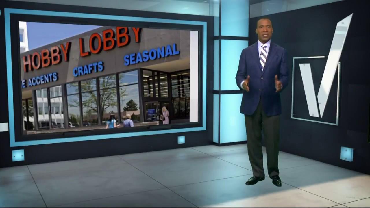 Verify Is Hobby Lobby Closing Youtube