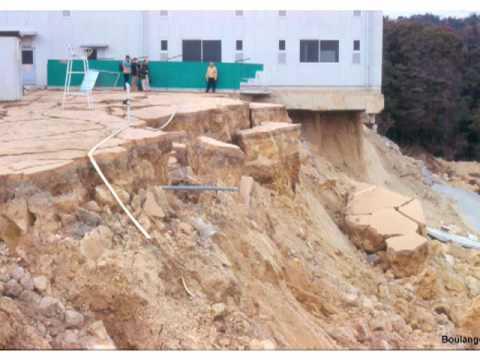 SWA Padang Earthquake Appeal