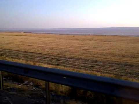 Путешествуем по Турции: что посмотреть в Сиде