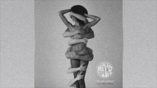 grizfolk in my arms feat jamie n commons official audio