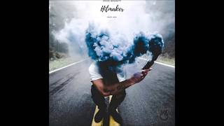 Steve Bennett - Hitmaker [prod. BOD] (Official Track Video) **NEW Hip-Hop**