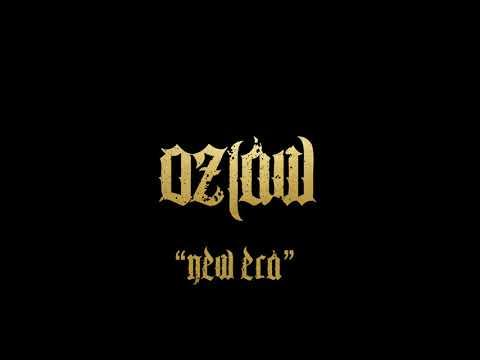 Ozlaw - New Era