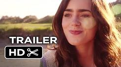 Love, Rosie   'F'u'l'l'HD'M.o.V.i.E'2014'online'free'no'download'English'Subtitle'