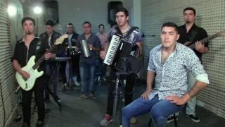 BARAHUNDA - EL AMANTE