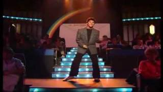 Shakin Stevens - A Letter to you 1984