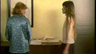 Diabolo menthe - j ai mes regles et 2 baffes (1977).avi