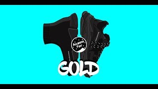 "Jazz Type Beat | ""GOLD"" | Instrumental Freestyle / Beat Trap 2019 (Prod. Alejandro Font)"