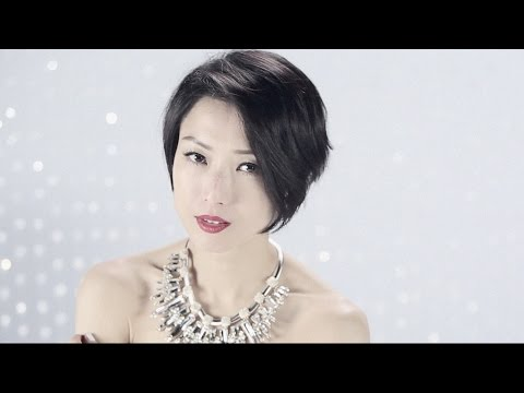 Sammi Cheng - 總有一個人 Lyrics | LetsSingIt Lyrics