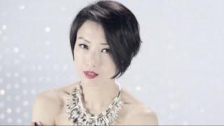 Cover images 鄭秀文 Sammi Cheng - 總有一個人 MV [Official] [官方]