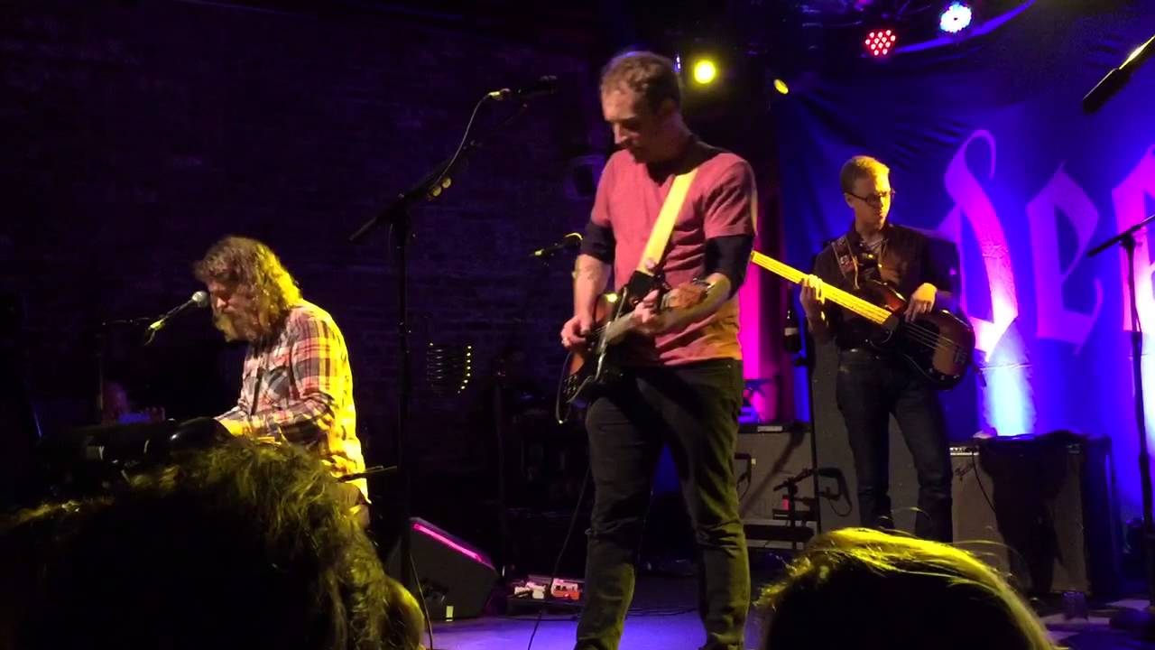 deer-tick-cocktail-live-from-brooklyn-bowl-12-30-15-lanni9788