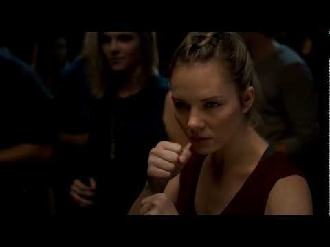 Download Female Fight Club Exclusive