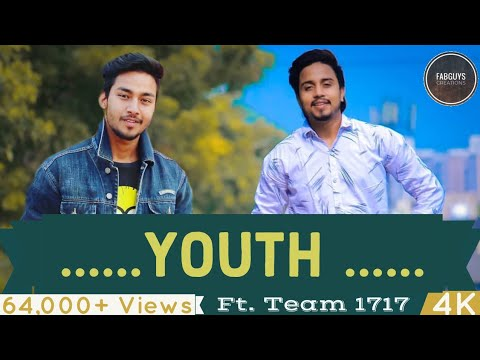 Youth (Full Video Song) MANKIRT AULAKHFt. Singga | MixSingh | GKL | Latest Punjabi Songs