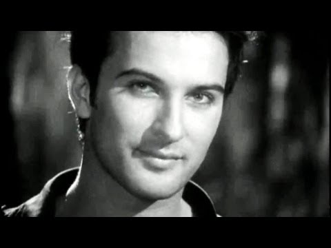 ℂ⋆Tarkan | Şımarık ''Orijinal Versiyon'' (Best In YouTube)