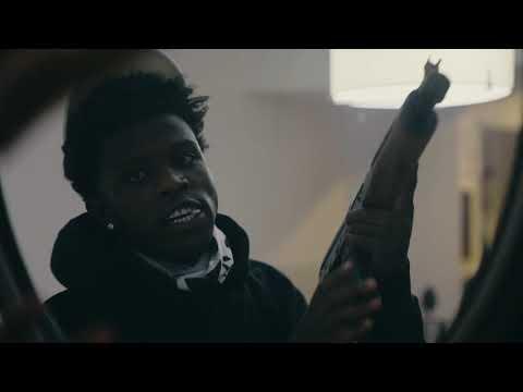 Quando Rondo – S2 (Official Music Video)