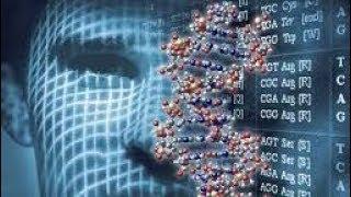 人間のゲノムに8%の「エイリアンDNA」が混入していると米国科学アカデミーが掲載! 古代の謎のウイルスが原因か?