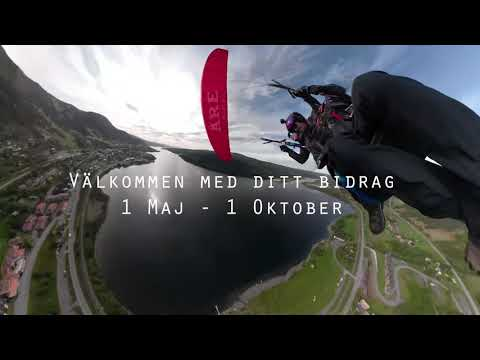 ÅSDFK - Årets flygfilmer!