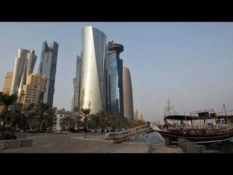 حديث الساعة: موسى القلاب: -هناك مبالغة كبيرة في انعكاسات الأزمة الخليجية-  - نشر قبل 6 ساعة