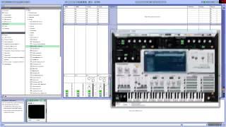 !!Free Download!! Sylenth1 2013 Soundbank 42 Sounds (Electro House, Progressive House, Trance)