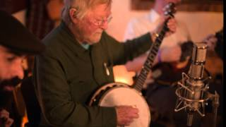 "The Down Hill Strugglers with John Cohen ""Leaving Home"""