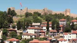 Ohrid, Makedonia vol.1 www.bluemaxbg.com