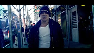 Cro-Mags - From The Grave (Official Music Video)