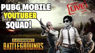 Pubg Mobile Rush Happy New Year Trigger Giveaway