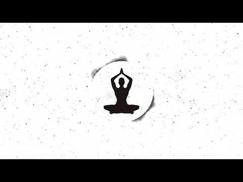 Deep mind Travel | Meditation Music For Relaxation, Sleep, Astral Projection
