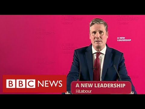 """Labour demands new lockdown as scientists warn of """"catastrophic"""" epidemic - BBC News"""