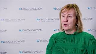 The systemic anti-cancer dataset (SACT): optimizing immunotherapy toxicity management