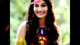 Сен Келерсін самая красивая актриса индии